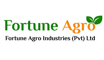 FORTUNE AGRO INDUSTRIES (PVT) LTD