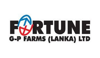 FORTUNE GP FARMS (LANKA) LTD
