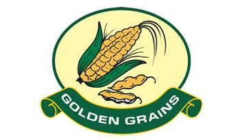 GOLDEN GRAINS (PVT) LTD