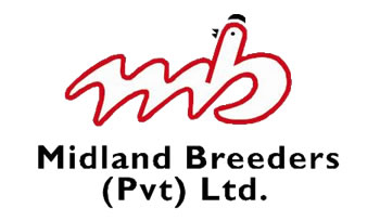 MIDLAND BREEDERS ( PVT) LIMITED