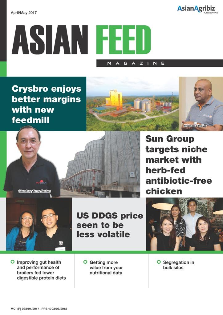 AFD Crysbro Page 1