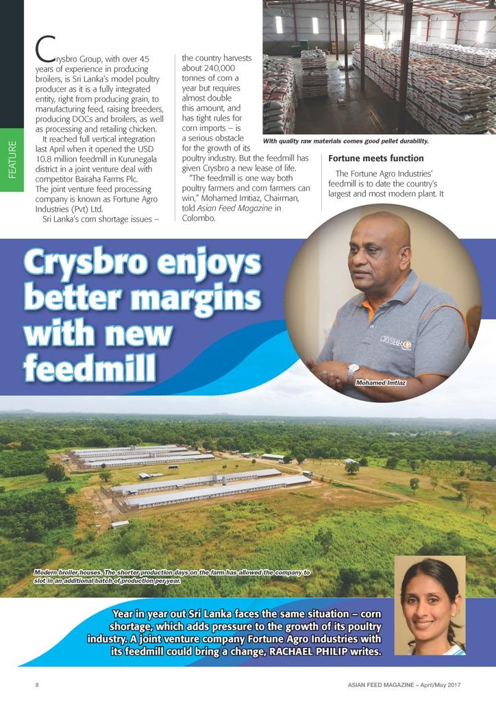 AFD Crysbro Page 2